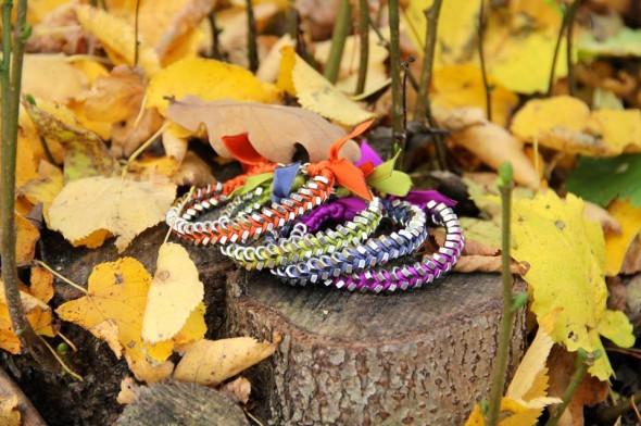 Bella-Manufaktur-Herbstfarben-Schmuck-Fashion-Mode